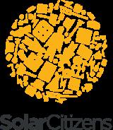 solarcitizens