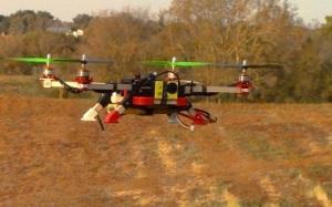 drone_378x235