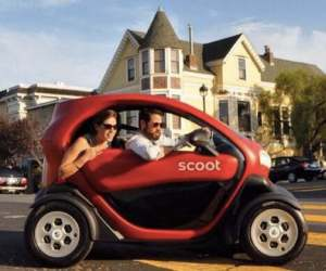 rsz_scoot-neighborhood-ev-car-sharing