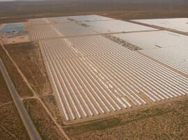 SEGS-solar-thermal-california-270x202