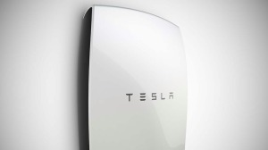 Tesla-powerwall-battery