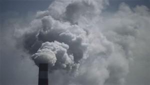 445043-pollution-300x171
