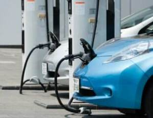 rsz_evs_charging_310_239